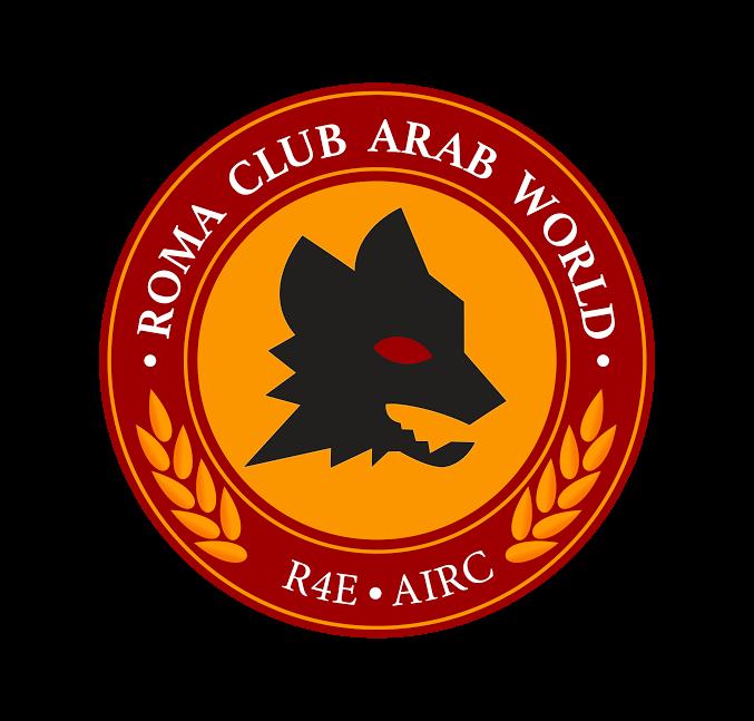 رابطة روما العالم العربي