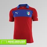 ITALY-GK-RED-SHIRT.jpg