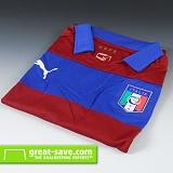 ITALY-GK-RED-SHIRT-4.jpg