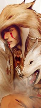 الصورة الرمزية **BATIGOL**