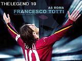 الصورة الرمزية the legend 10