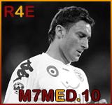 الصورة الرمزية M7MED.10