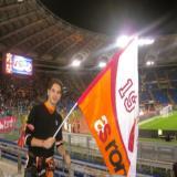 الصورة الرمزية Roma_Ultras