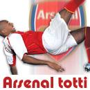 الصورة الرمزية Arsenal_totti