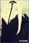 الصورة الرمزية ابو راكان 2008