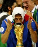 الصورة الرمزية Fawaz