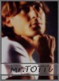 الصورة الرمزية Mr.TOTTI ,10