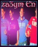 الصورة الرمزية zaeem-a-n