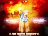 الصورة الرمزية forza roma 10