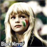 الصورة الرمزية BlackMirror