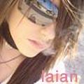 الصورة الرمزية laian