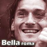 الصورة الرمزية Bella Roma