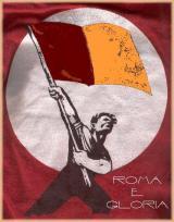 الصورة الرمزية flixe_roma