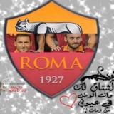 الصورة الرمزية Majnoon Totti