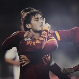 الصورة الرمزية Azooz Totti