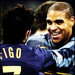 الصورة الرمزية Inter Milan 1