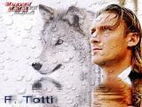 الصورة الرمزية TottiGoal10