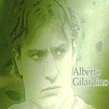 الصورة الرمزية a.gilardino 11