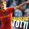 الصورة الرمزية Re Totti 10