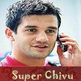 الصورة الرمزية Super Chivu