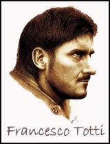 الصورة الرمزية Prisoner Totti