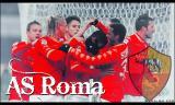 الصورة الرمزية roma-5