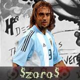 الصورة الرمزية $ZORO$