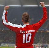الصورة الرمزية live roma