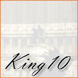 الصورة الرمزية KING10