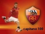 الصورة الرمزية capitano100
