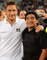 الصورة الرمزية maradona@totti