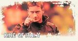 الصورة الرمزية Totti 33
