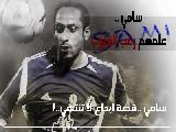 الصورة الرمزية ABOfadi
