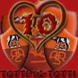 الصورة الرمزية TOTTI-10-TOTTI