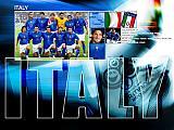 الصورة الرمزية ITALIAN_MAN