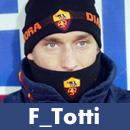 الصورة الرمزية F_Totti