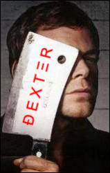 الصورة الرمزية Đ E X T Ξ R