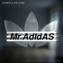 الصورة الرمزية Mr.AdIdAs
