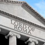 الصورة الرمزية lord of roma