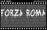 الصورة الرمزية La Bella Roma