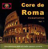 الصورة الرمزية core de roma