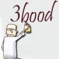 الصورة الرمزية 3bood