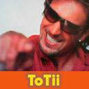 الصورة الرمزية ToTii