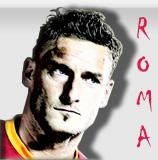 الصورة الرمزية Romulus