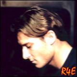 الصورة الرمزية eyes Roma
