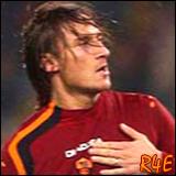 الصورة الرمزية Totti300