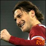 الصورة الرمزية Mad Totti