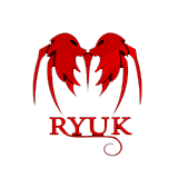 الصورة الرمزية Ryuk