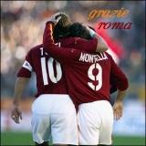 الصورة الرمزية forza~roma