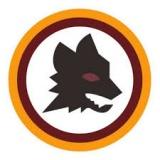 الصورة الرمزية ذئب احمر
